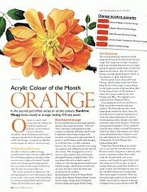 article_oct2k9