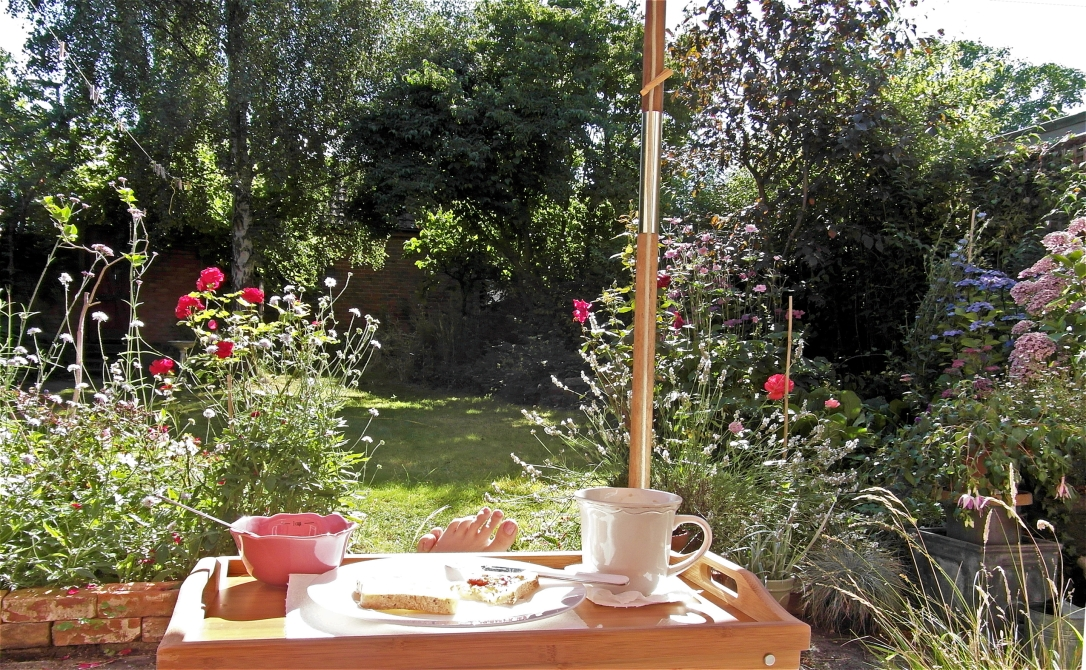 breakfastgarden