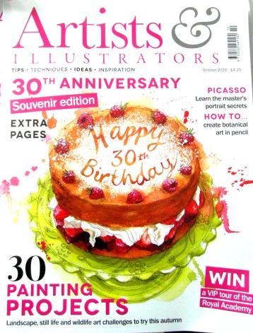 aicover-anniversary30