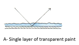 transparentopaque1-1.jpg