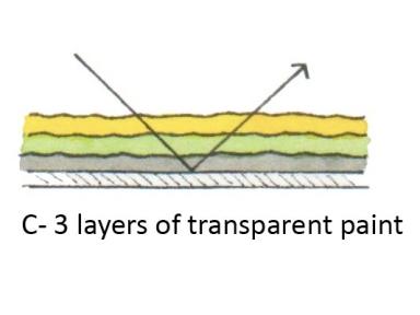 transparentopaque2.jpg