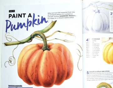 A&I pumpkin article published lowres