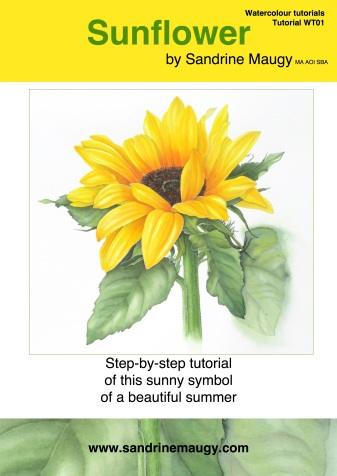 PDFcourseWT01sunflowercover
