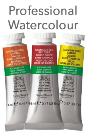 cadmium-free-professional-watercolour-2