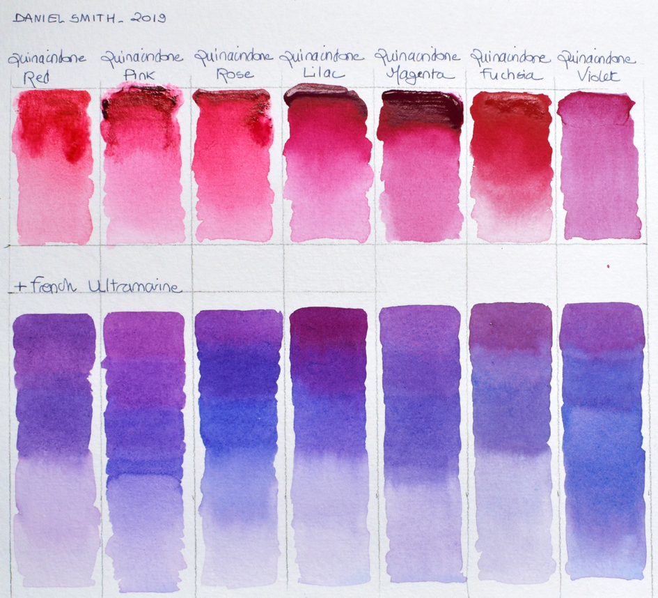 DS quina swatches blog.jpg