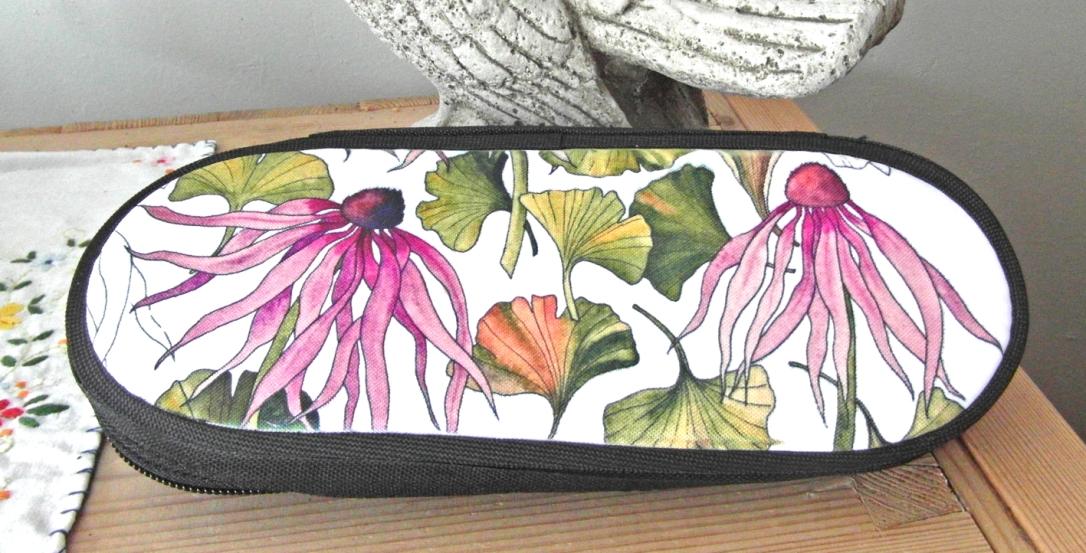 pencilcase echinacea