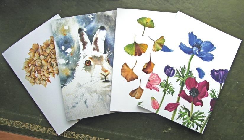 blog notebooks2020 4 designs
